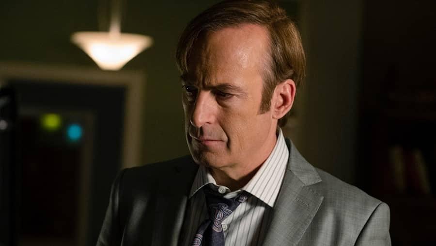 ¿Better Call Saul tendrá mejor final que Breaking Bad? Eso promete Vince Gilligan
