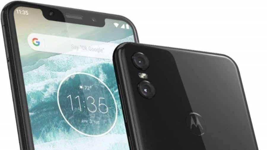 Motorola One ventajas y desventajas vale la pena comprar