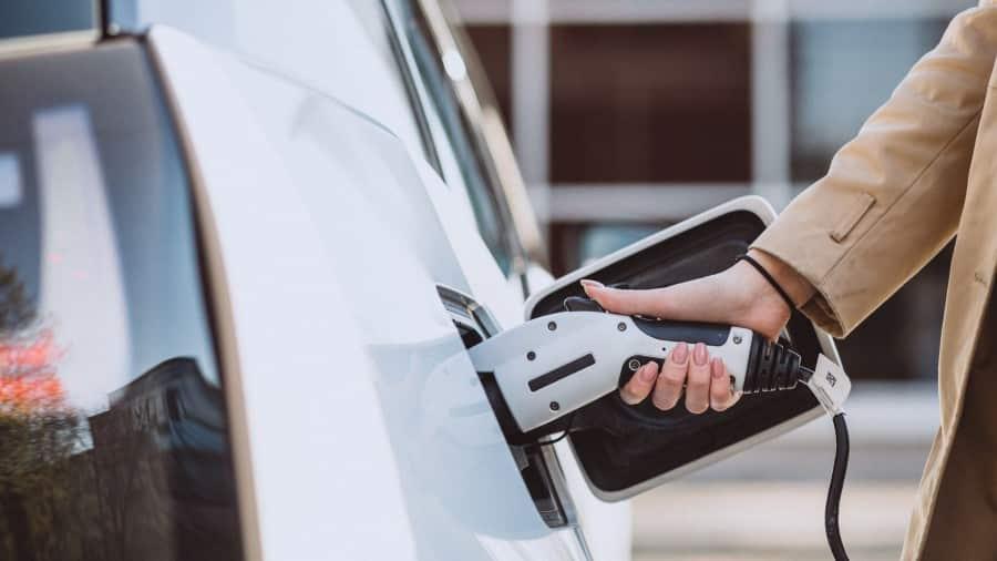 Renault prevé estrenar una SUV eléctrica para 2022